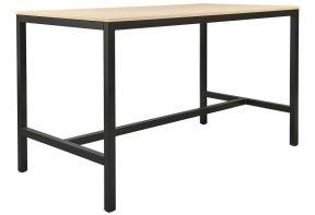 De Valk hoge tafel 1405 in meerdere bladmaten