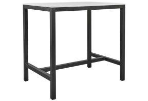 De Valk Basic 1500 tafel 110 cm hoog