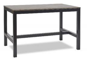 De Valk Basic 1505 tafel 90 cm hoog