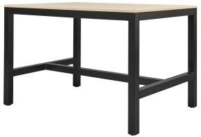 De Valk Basic 1510 tafel 75 cm hoog