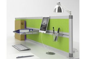 Rex-tablethouder-voor-tablet-of-smartphone-gemonteerd