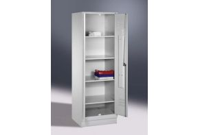 Waskast 1.2 - 61cm breed - interieur