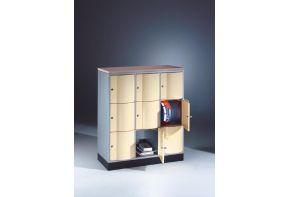 resisto-locker