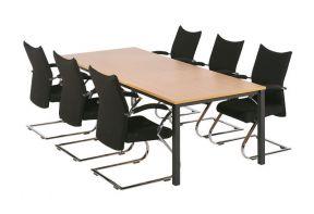 vergadertafel-voor-8-personen