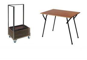 examenbundel-klaptafels-en-transportkar