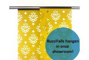 buzzifalls