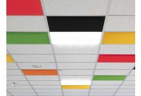 caimi-akoestische-systeemplafond-panelen