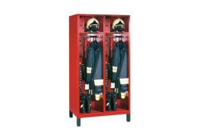 CP Evolo Brandweerkast Viola 2.2XL zonder deur