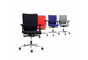 ergonomische-bureaustoel-npr1813
