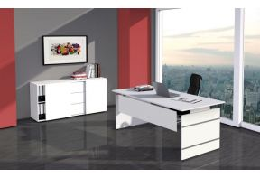 Kem design bureau Viant