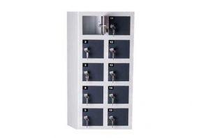 gsm-locker-10-vakken