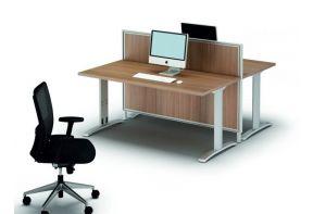 kantoorbureau-practika