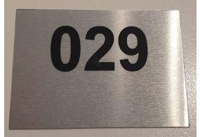 aluminium-nummerplaatje-lockers