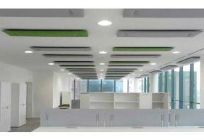 akoestische-panelen-plafond