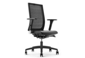 Stylo bureaustoel  Mojito 036-02