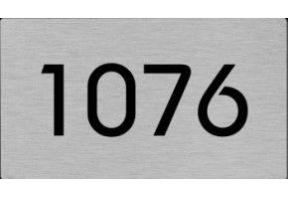 zelfklevend-rvs-nummerplaatje-lockers