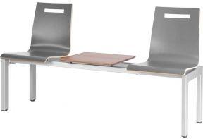 2-zits-wachtkamerbank-met-tafelblad