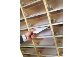 classic-ip-deur-postvakkenkast