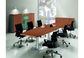 grote-luxe-vergadertafel