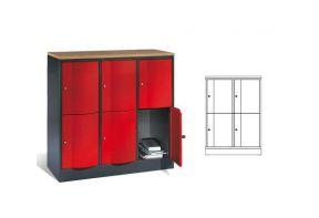 resisto-locker-CP