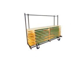 trolley-picknicktafels