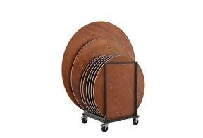 transportkar-voor-ronde-klaptafels