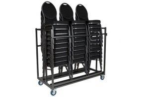 transportkar-voor-stapelstoelen