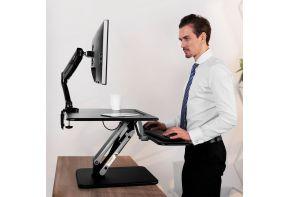 module-voor-staand-werken-bureau