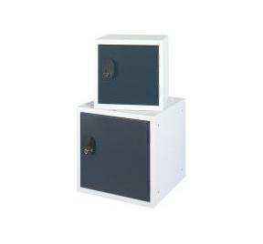 kubus locker