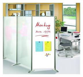 scheidingswand-kantoor-glas