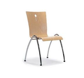 koppelingen stoelen
